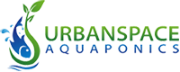 Urbanspace Aquaponics