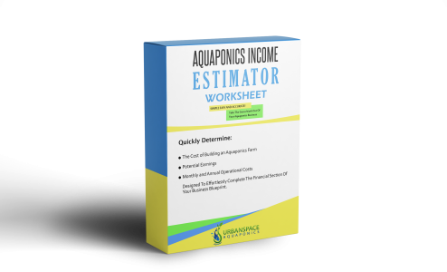 3. Income estimator 3D box Png