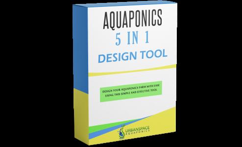 5. Design tool 3D box PNG